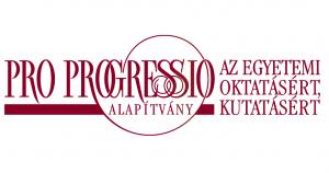 ProPrologo