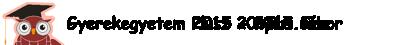 logo2015osz