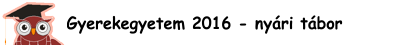 logo2016nyt