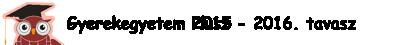 logo2016t